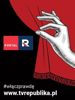 TV Republika #włączprawdę