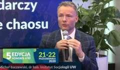 Kongres 590. Polska 2030 - pozornie odległa perspektywa
