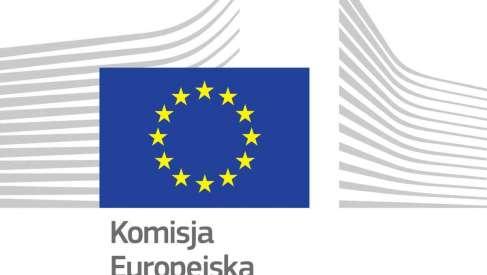 Memorandum ZPP w sprawie władz UE