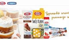 MLEKOVITA po raz kolejny zwycięzcą Rankingu Spółdzielni Mleczarskich Polskiej Izby Mleka