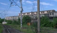 Porty Trójmiasta bardziej konkurencyjne dzięki kolei