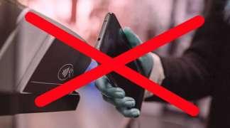 Przerwy w płatnościach internetowych, mobilnych i wypłatach z bankomatów