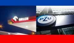 PKN ORLEN i Grupa PZU wchodzą wspólnie na rynek marketingu i reklamy