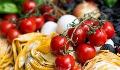 Jakość: wyzwanie dla branży spożywczej. Doświadczenia Włoch