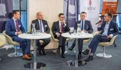 Polska Przyszłości konferencja Instytutu Libertatis