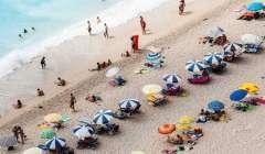 Prezydent podpisał ustawę o 'tarczę' dla branży turystycznej