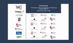 Instrumenty wsparcia polskich przedsiębiorców w dobie COVID-19 - Welconomy XXVII