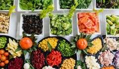 ARC: 75% Polaków ograniczyło wydatki na zakupy inne niż produkty spożywcze