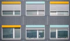 Branża okienno-drzwiowa, delikatny wzrost zamówień