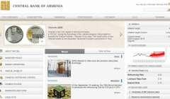 GPW - Centralny Bank Armenii: porozumienie 65% akcji AMX