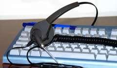 Łatwy dostęp do serwisu dla pracowników do obsługi PPK
