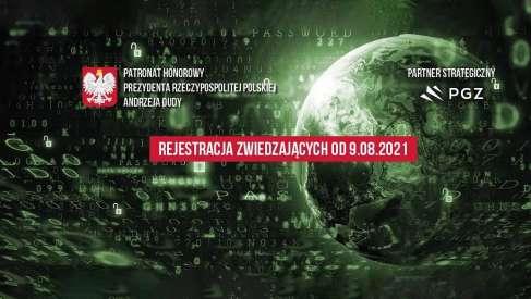XXIX Międzynarodowy Salon Przemysłu Obronnego w Kielcach