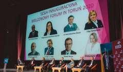 Welconomy - wirtualne fora nie zastąpią spotkań twarzą w twarz