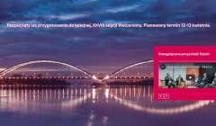 Welconomy Forum in Toruń 2021 w wersji hybrydowej