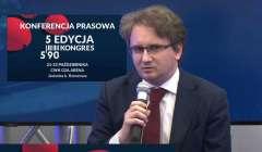 Kongres 590: Polska 2030, solidarność i patriotyzm gospodarczy