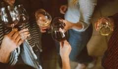 Biała księga branży alkoholowej. Rażące nierówności w branży