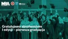 Rulkiewicz w radzie programowej SGH-WUM MBA