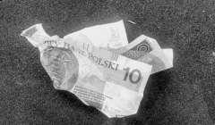 Instytut Biznesu stanowisko w sprawie inflacji