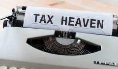 Komisja Europejska - zgoda na ulgi w spłacie podatków