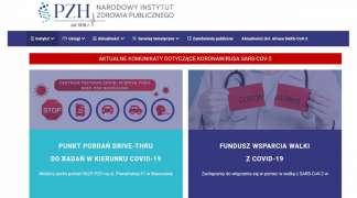 Ryzyko zakażenia nowym koronawirusem – musisz wiedzieć