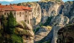 Grecja ma blisko 1/4 rynku
