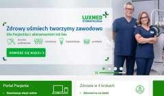 Lux Med przejął Silver Dental Clinic z Piaseczna