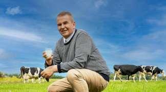 Produkty mleczne często są jednoskładnikowe