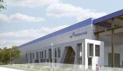 Program Fabryka zrealizują: Operator ARP i ARP Prefabrykacja